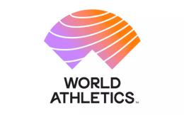 南京将成为2021年世界田联代表大会及颁奖典礼举办地