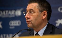 西媒:巴萨出售四将已腾出5200万欧薪资空间 距离1亿欧目标仍有差距
