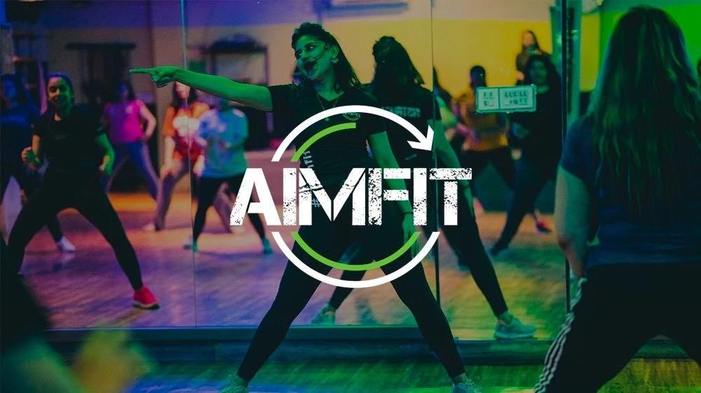 巴基斯坦女性健身平台AimFit获100万美元种子轮融资