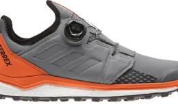 跑鞋自系带技术供应商BOA以4.54亿美元被私募基金收购