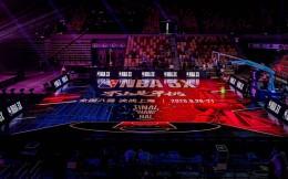 马布里、SNH48现场助威!NBA 3X三人篮球赛总决赛在沪开战