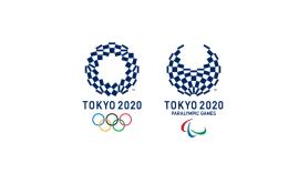 东京奥运会火炬接力将于2021年3月在福岛启动