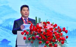 中国围棋产业投资基金将成立