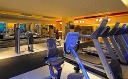 预算300万,青岛市体育运动学校公开招标采购训练器材