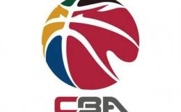 CBA联盟防疫新规:一人阳性全队禁赛
