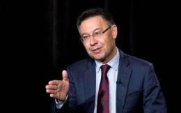 巴萨官方:弹劾巴托梅乌活动的审核委员会成立