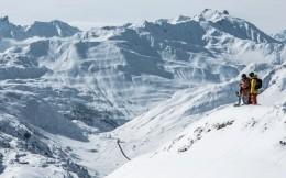 冰雪集团主要股东Hertford Global悉售17.25%持股