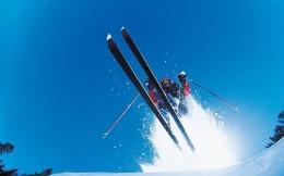 国际滑联推迟或取消2020-2021赛季有关赛事 北京冬奥组委表示理解