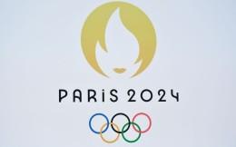 全球电信公司Orange成为巴黎奥运会优质合作伙伴