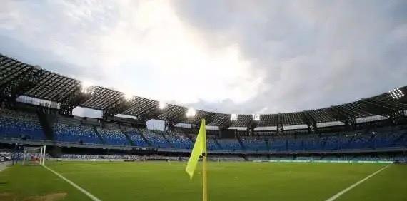意体育仲裁法庭推迟尤文那不勒斯赛果 3-0有失公允将补充调查