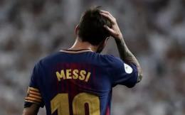 五大联赛夏窗缩水22亿欧元,皇马0投入巴萨赚了250万