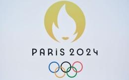 巴黎奥运落实五亿欧元赞助