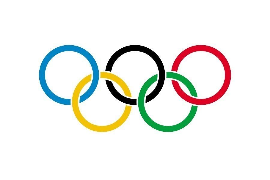 国际奥委会明年3月选举新主席 巴赫谋求连任