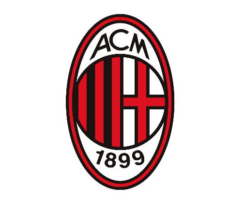 AC米兰2019-20赛季预计亏损1.7-2亿欧元
