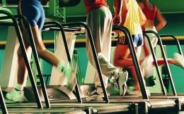 国务院办公厅发布《关于加强全民健身场地设施建设发展群众体育的意见》