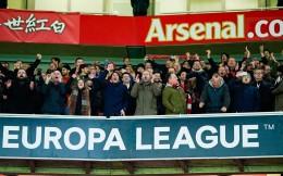 单场英超转播收费14.95英镑,英超球迷协会呼吁降低费用