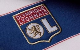 里昂2019-20赛季营收下降12%至2.716亿欧