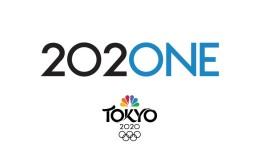 """推特与NBC就""""奥运联盟""""达成续约 将对比赛进行实时报道"""