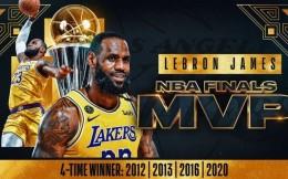 巨星效应+豪门底蕴!湖人夺冠纪念品销售创NBA纪录