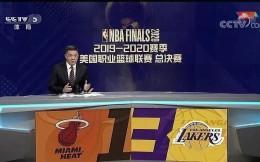 9.28-10.11体育营销Top10|央视复播NBA 《夺冠》票房破7亿