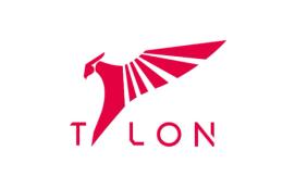 电竞品牌Talon Esports获200万美元种子轮融资