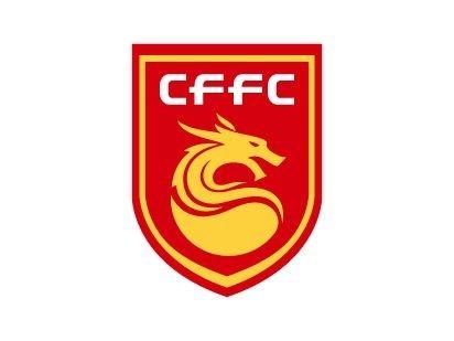 河北华夏幸福与兴致体育签署足球留学合作协议
