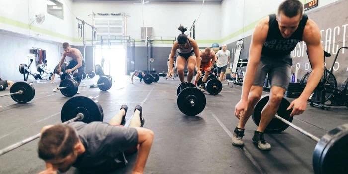 快手与赛普健身学院联合推出健身创作者孵化项目