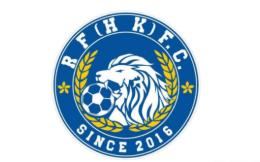 富力R&F俱乐部:鉴于现时香港足球氛围 退出港超联赛