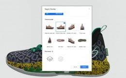 引领行业数字化革命,3D技术成安踏品牌升级新推手