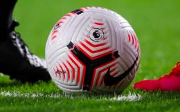 英超官方:20队全票否决联赛改革计划
