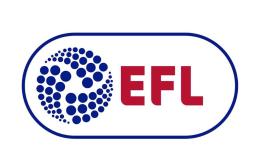 EFL将拒绝英超5000万镑财政援助 因英冠球队未受到资助