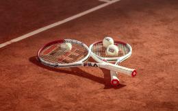 百亿FILA背后的百年网球梦想