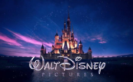巨亏47亿美元、裁员2.8万人,迪士尼重组流媒体发展线上业务