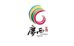 广西南宁一地块以8.91亿元成交 将建智力运动综合体