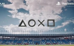 皇马与PlayStation签署区域赞助协议 PS系列成为皇马官方游戏机