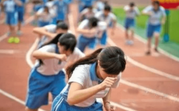 新疆出台36条举措促进全民健身和体育消费
