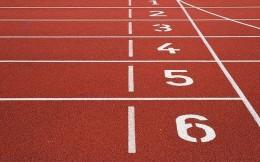 体质健康测试纳入北京中考体育过程性考核 2021年起执行