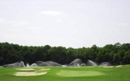 北京加强对高尔夫球场、滑雪场等行业用水监管