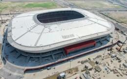 浦东足球场启动昵称征名活动