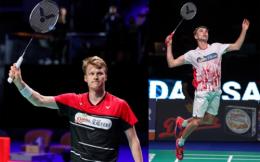 精彩落幕!皇冠曲奇赞助2020Danisa丹麦羽毛球公开赛引关注