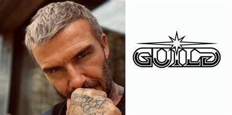 Guild Esports为贝克汉姆支付1525万英镑代言费