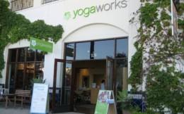 首个在纳斯达克上市的瑜伽连锁品牌YogaWorks申请破产保护