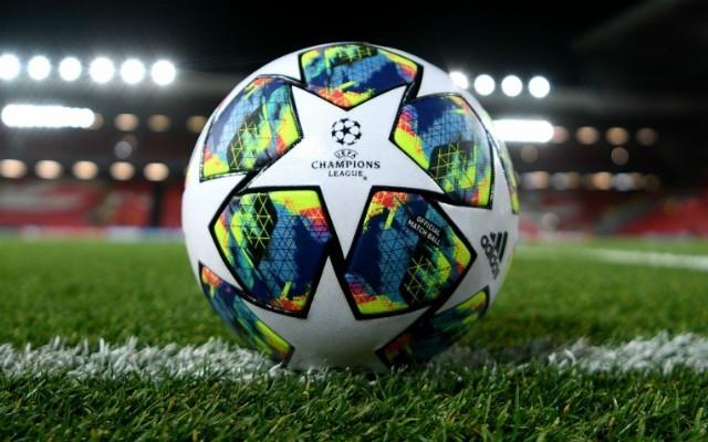 """FIFA计划创建""""欧洲超级联赛"""":耗资60亿美元 18家豪门组成"""