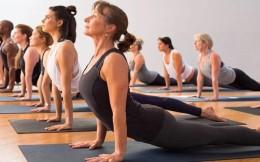 美国连锁瑜伽品牌YogaWorks 申请破产保护