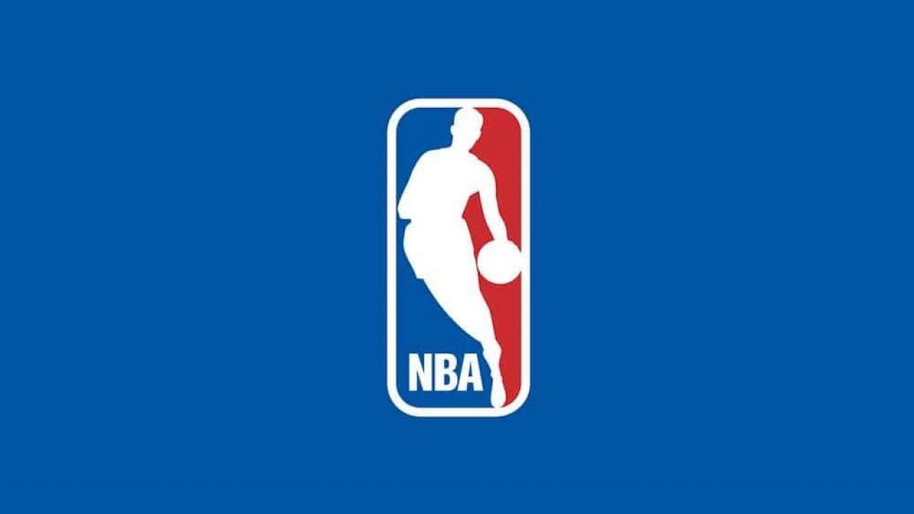 NBA拟于1月19日开始新赛季 21-22赛季开始恢复正常