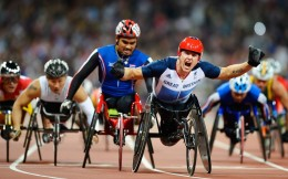 """倒计时18天!残疾人康复健身体育""""云竞赛""""征集即将截止"""