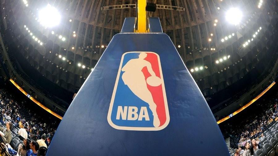 NBA计划12月23日开启新赛季,或设立窗口期允许球星参加奥运会