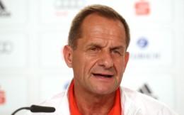 德国奥运高官:东京奥运会可能没有国际观众