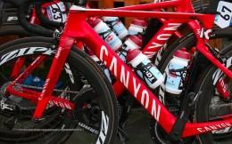 曝德老牌单车制造商Canyon Bicycles或将以5亿美元被私募机构KKR收购