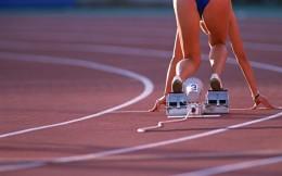 江苏: 2019年体育产业占全省GDP1.58%